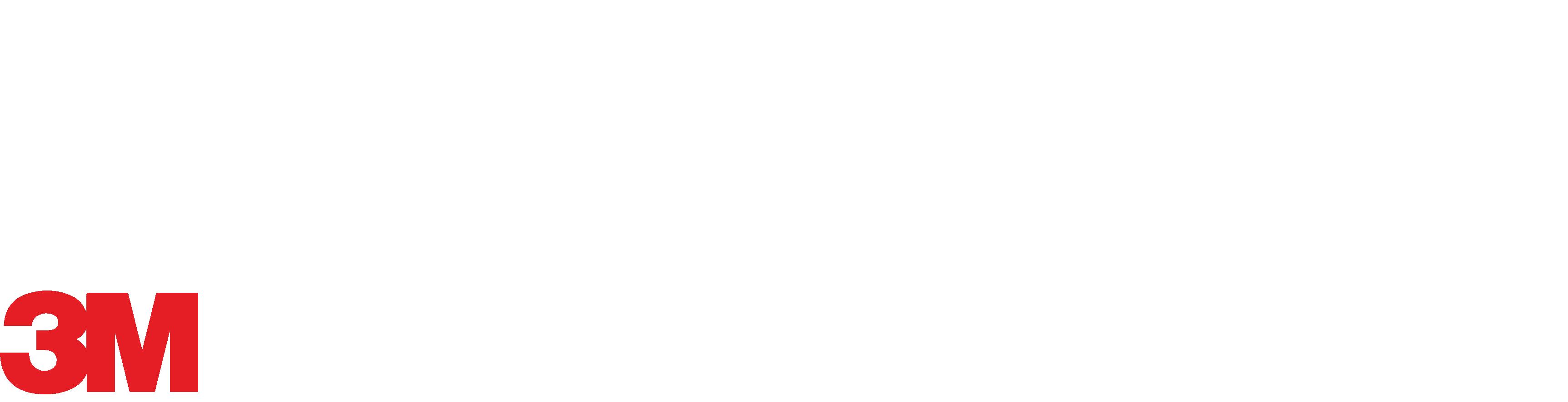 Biemme Adesivi Srl - Distributore Preferenziale 3M Nastri e Adesivi per l'industria
