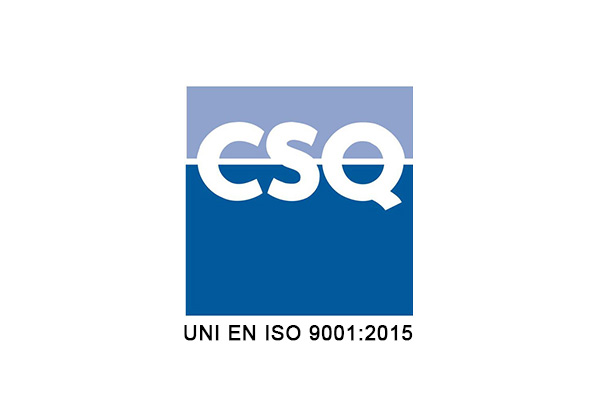 Certificazione-CSQ-UNI-EN-ISO-2009-2015-Biemme-Adesivi