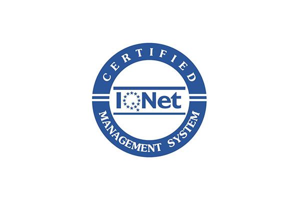 Certificazione-Management-System-IQNet-Biemme-Adesivi